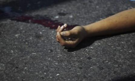 Fake videos promote mob-murder in India