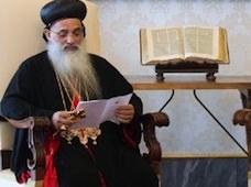 Catholic priests undergo trial by Media for Malankara rite 'scandal'