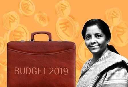 Did FinMin mislead the Lok Sabha?