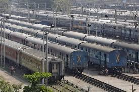 Platform tickets up 400% in Bihar