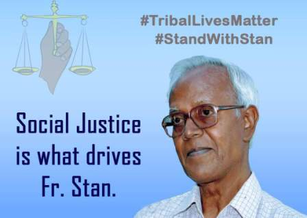 Send Stan to Holy Family Hospital: High Court