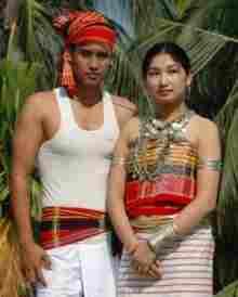 Kokborok language should get its due status