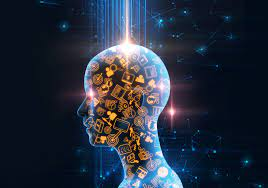 Telangana Revvs up to Boost Artificial Intelligence