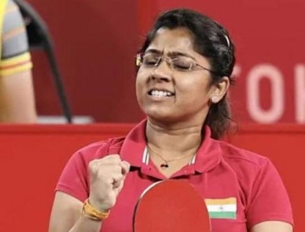 Will Bhavina turn the TT tables by winning Gold?