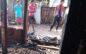 Persecution still alive in Odisha's Kandhamal