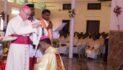 बनें अच्छे कैथोलिक: आर्चबिशप लियोपोल्डो जिरेली