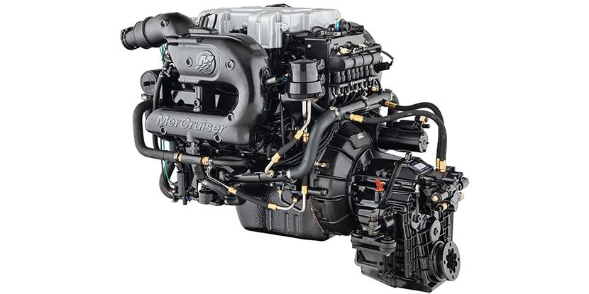 Boat Engine Parts Shop Minnesota