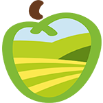 Food-Lens-Apple-Logo-square-150