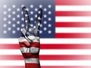アメリカ永住権の申請条件