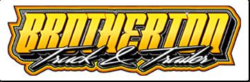 Brotherton Truck and Trailer Repair
