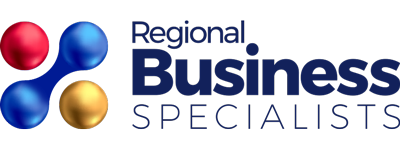 Regional Business Specialists