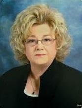 2004 GCEF Distinguished Friend Balla Wright