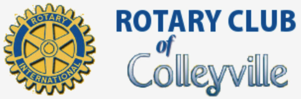 Colleyville Rotary Club