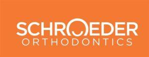 Schoeder Orthodontics