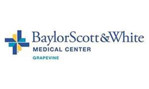 BaylorScottWhiteMedicalCenterGrapevine