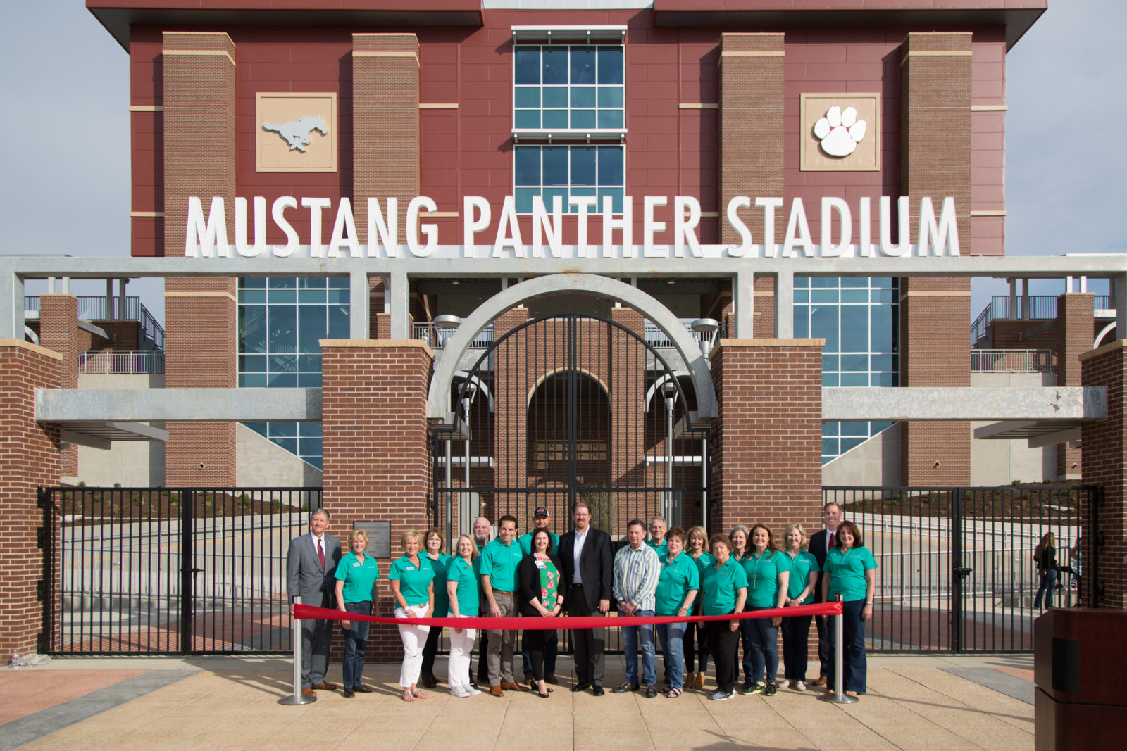 GCISD Stadium March 2019 (11 of 68)