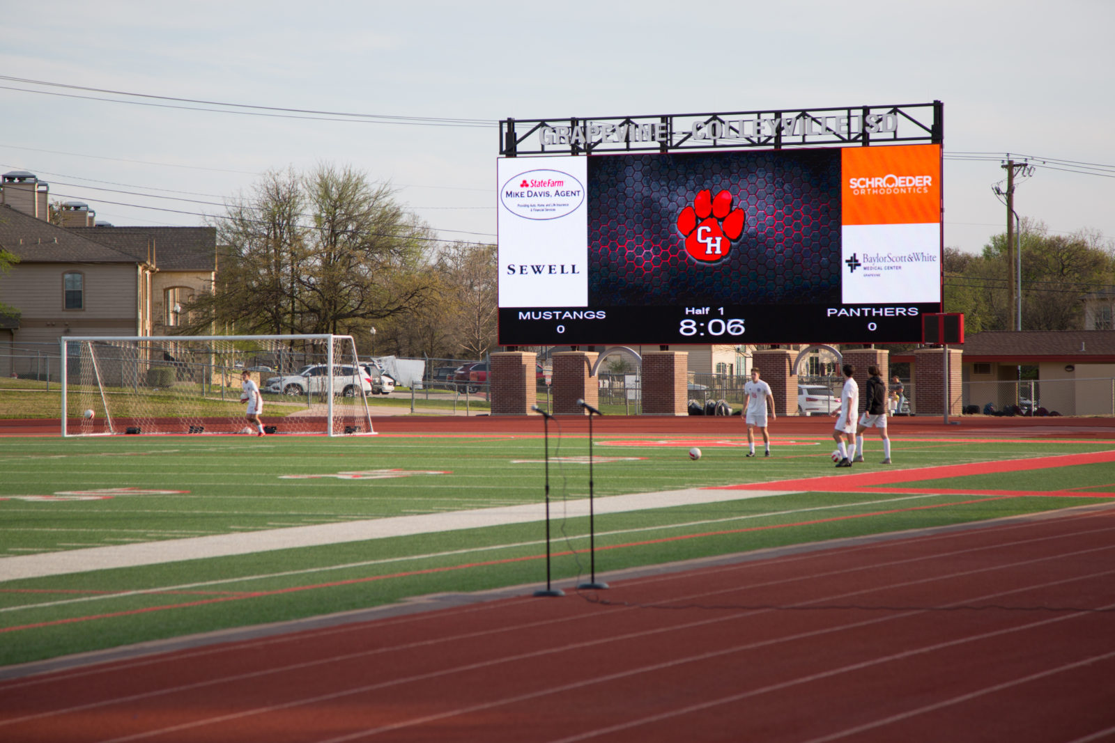 GCISD Stadium March 2019 (46 of 68)