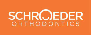SchoederOrthodontics0resized
