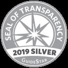 guidestar-silver