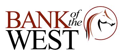 GCEF-Stadium-Sponsor-BankoftheWest