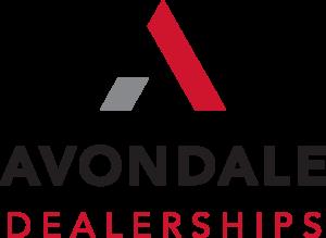 Avondale_DEALERSHIPS_logo_RGB