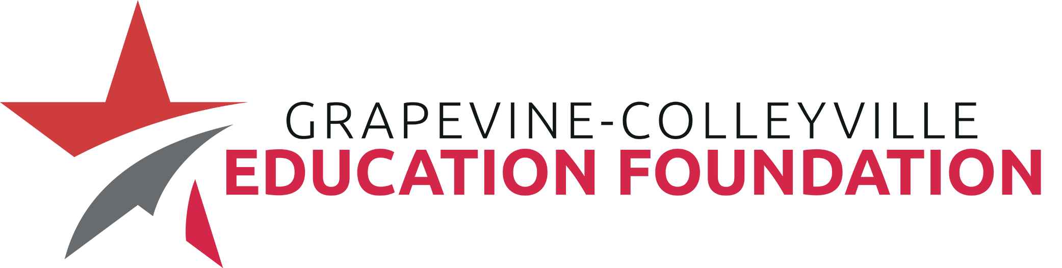 Grapevine-Colleyville Education Foundation GCEF