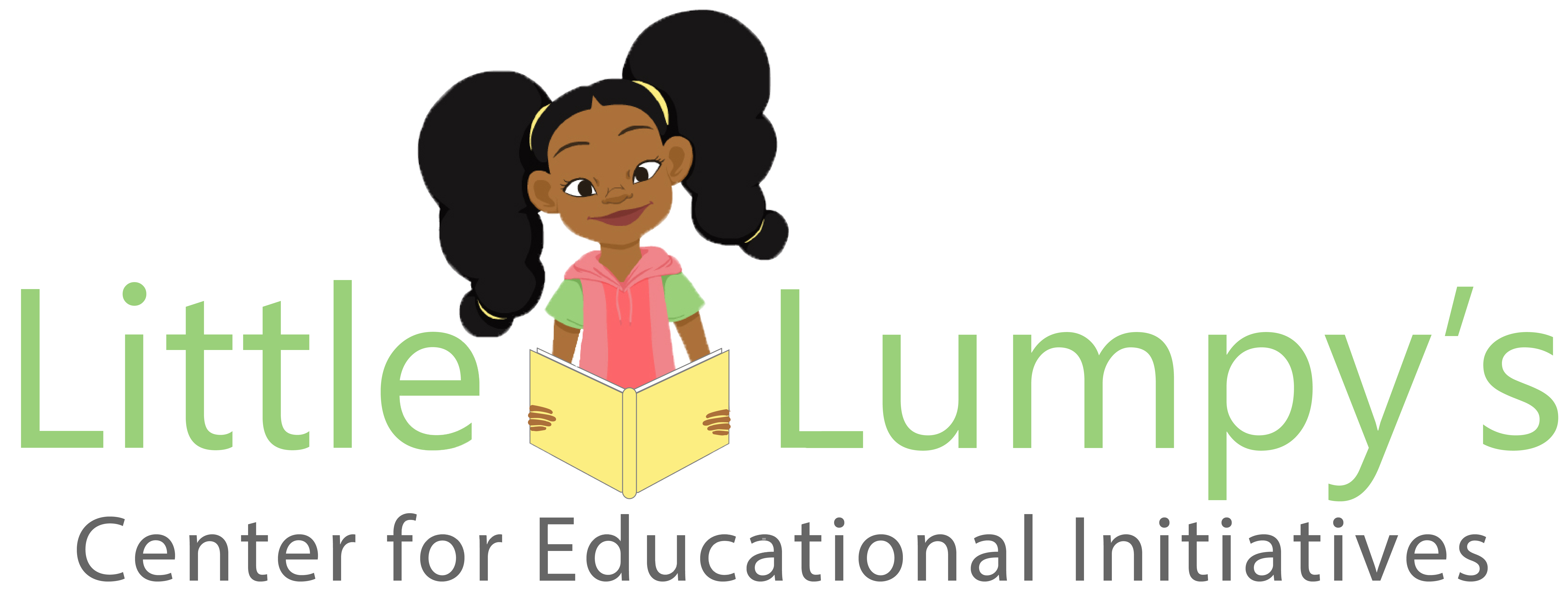 Little Lumpy's Center for Educational Initiatives