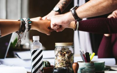 How to hire and retain millennials
