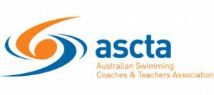 ASCTA-Logo-landscape