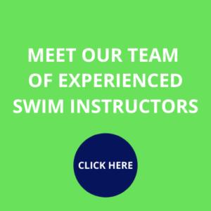 Meet NS Swim Team Promo