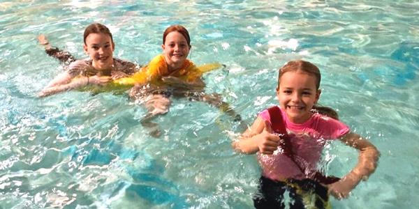 Water Safety_NS Swim_blog