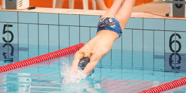 SwimCarnivalReadiness_NS Swim_blog