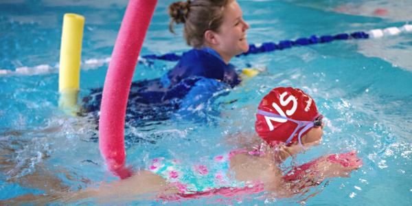 HolidayIntensive_NS Swim_blog