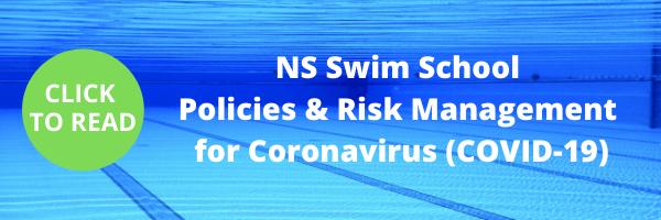 Corona Virus Policy banner