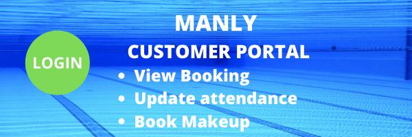 Manly Portal