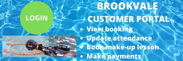 Brookvale Portal