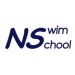 NS Swim School