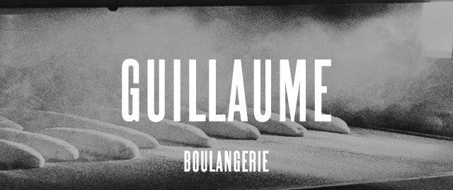 Header Guillaume