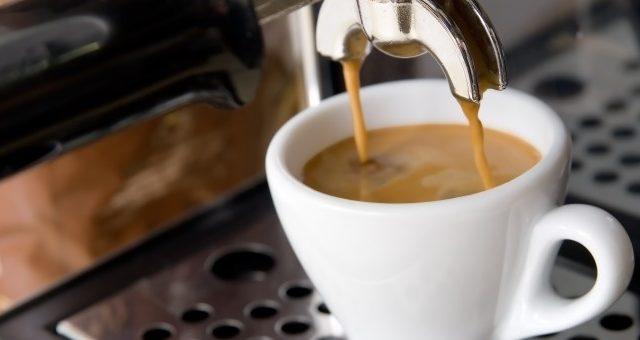 espresso_coffee_machine