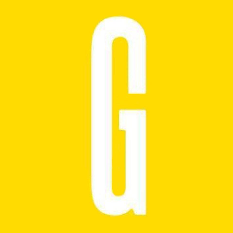 boulangerie-guillaume-360×320