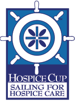 PNG_20130221_Hospice-Cup-Logo-011