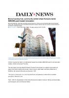 01-08-2015_bronx-housing-hub-community-center-urban-horizons-lands-200000-grant-toward-renovation