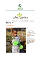 01-10-2014_urban-gardens_new-york-citys-intervale-green-rooftop-urban-farm-cultivates-more-than-food