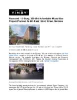 01-17-2017_YIMBY_Revealed Bx Commons