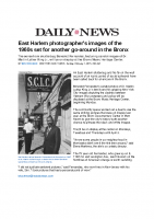 02-01-2015_daily-news-east-harlem-photographers-images-of-the-1960s-set-for-another-go-around-in-the-bronx