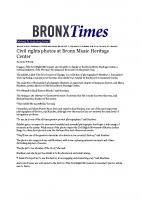 02-08-2015_bronx-times-civil-rights-photos-at-bronx-music-heritage-center