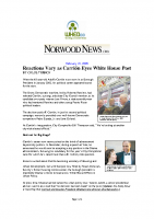 02-19-2009_norwood-news_reactions-vary-as-carrion-eyes-white-house-post