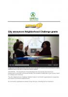 02-29-2016_news12thebronx-neighborhood-challenge-2016