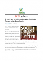 03-04-2016_dnainfo-bronx-event-to-celebrate-longtime-residents-threatened-by-gentrification