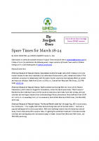 03-17-2016_nyt_spare-times-for-march-18-through-24